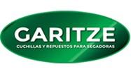 garitze