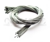 CABLE EMBRAGUE BERTOLINI  ( 855005)