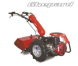 MOTOCULTOR BARBIERI GHEPARD